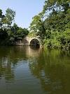Use Waze to navigate to Kinderhook Lake Niverville