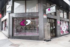 Caspe - Correduría de Seguros Gijón