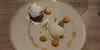Image 7 of Restaurant Vaun, Garmisch-Partenkirchen
