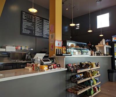 Brew Bros Cafe Parking - Find Cheap Street Parking or Parking Garage near Brew Bros Cafe | SpotAngels