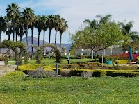 Veterans Home Chula Vista