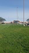 Image 7 of Alameda County Santa Rita Jail, Dublin