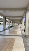Image 8 of Quezon City Hall, Quezon City