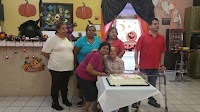La Hacienda Adult Day Care, Inc.