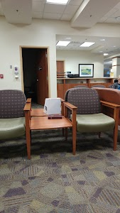Sentara RMH Medical Center