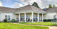 Morningside Assisted Living Of Hopkinsville
