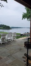 Image 4 of Sparrows Point Country Club, Dundalk