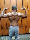 Image 7 of Gold's Gym, Dundalk