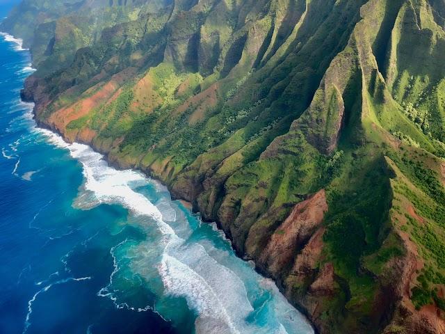Kauai image