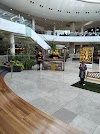 Image 7 of Erin Mills Town Centre, Mississauga