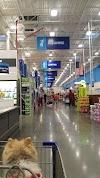 Image 7 of Lowe's, Salinas