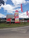 Navigate to Primavera Cajica Sala de Ventas Cajicá