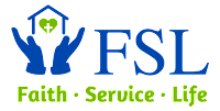 Foundation For Senior Living Home Health Agency