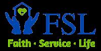 Foundation Of Senior Living - Corporate Office