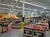 Image 7 of Walmart Supercenter, Round Rock