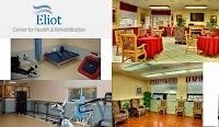 Eliot Center For Health & Rehabilitation