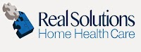 Real Solutions Home Health Care