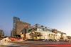 Image 2 of Westfield Century City, Los Angeles