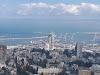 Image 3 of בית חולים בני ציון, חיפה