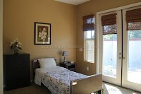 Grand Villa Residential Care