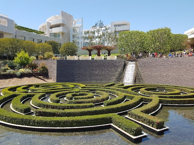 The Getty image
