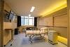 Image 5 of Gleneagles Hospital Penang, George Town