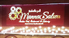 Image 4 of Manna & Salwa Arabian Food, [missing %{city} value]