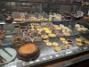 Image 8 of Nadav Desserts, Ramat Yishai