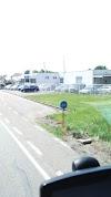 Image 4 of Autohandel M En M, Helchteren
