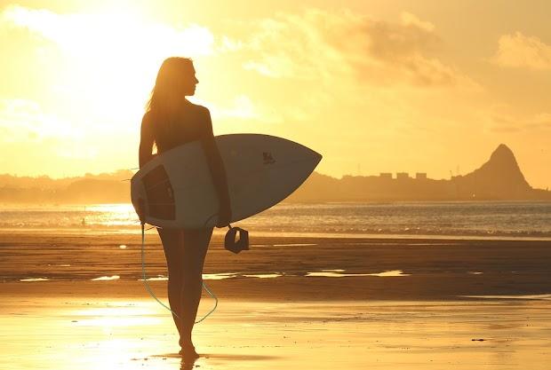 Vallarta Surf Tours