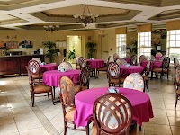 Floridean Nursing And Rehabilitation Center, The
