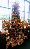 Image 7 of Hobby Lobby, Rock Hill