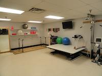 Advantage Living Center - Southgate