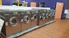 Image 2 of Jacky's Coin Laundry, Lakeland