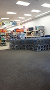 Image 6 of Walmart Peterborough South Supercentre, Peterborough