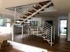Image 2 of זווית מדרגות, טירה
