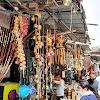 Image 8 of שוק הפשפשים, תל אביב - יפו