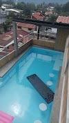 Image 3 of Dreamboat Hostel, Panajachel