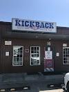 Image 3 of KickBack Bar, Nampa