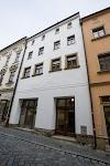 Image 3 of Apartmán Ztracená 8, Olomouc