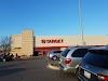 Image 4 of Target, Ballwin