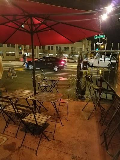 Taqueria Cazadores Parking - Find Cheap Street Parking or Parking Garage near Taqueria Cazadores   SpotAngels