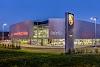 Image 3 of Porsche Centre Oakville, Oakville