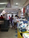 Image 6 of Rolla mall, Sharjah, الشارقة