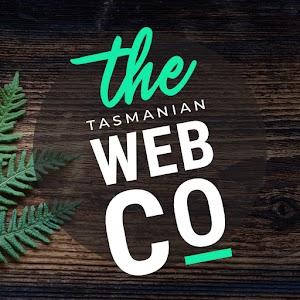 The Tasmanian Web Company