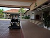 Image 7 of Tiara Melaka Golf & Country Club, Bukit Katil