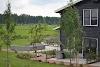 Image 3 of Zorgboerderij De Lingehof (Locatie Kleine Steeg en Tiendweg te Rhenoy), Rhenoy