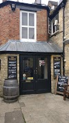 Image 3 of Coach House Coffee, Stow-on-the-Wold