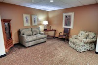 Woodland Retirement And Assisted Living Community
