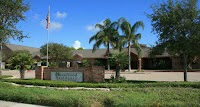 Homewood Residence At Corpus Christi Phase 2